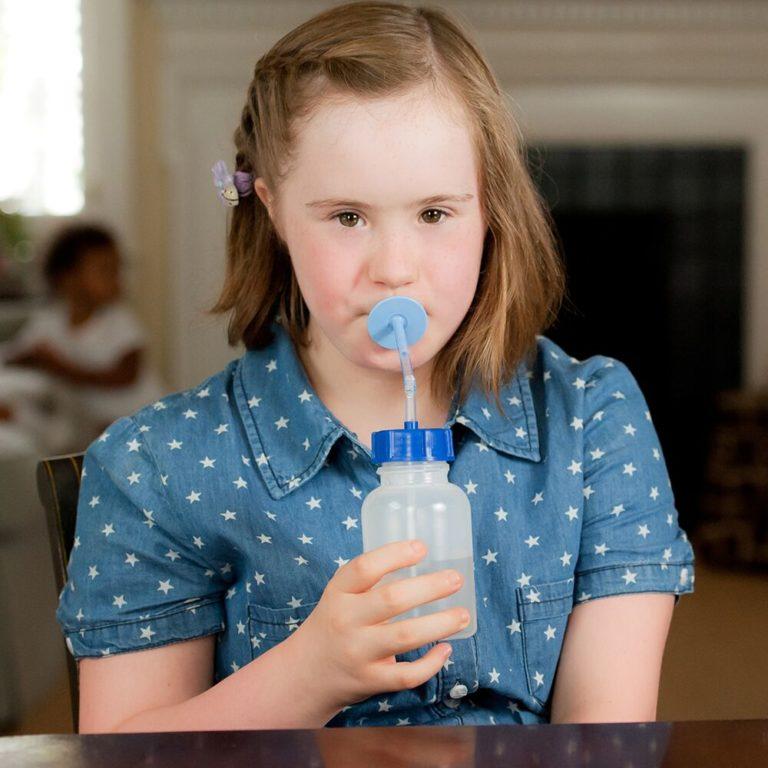 Dấu hiệu phát hiện sớm trẻ tự kỷ