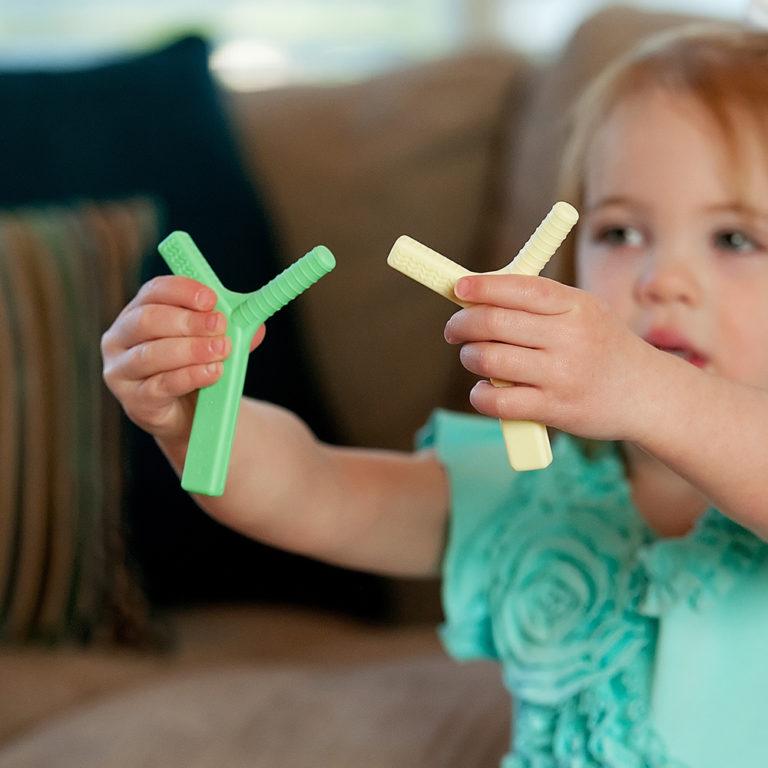 phương pháp can thiệp cho trẻ chậm nói