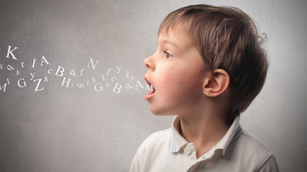 Chứng rối loạn ngôn ngữ ở trẻ tự kỷ