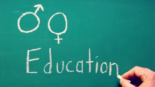 Giáo dục giới tính cho trẻ tự kỷ