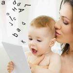 Kỹ năng dạy ngôn ngữ cho trẻ tự kỷ