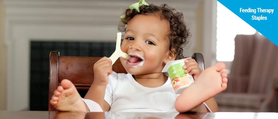 Các bài tập vận động môi miệng cho trẻ chậm nói