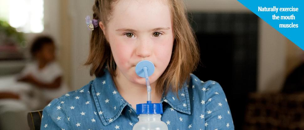 Biện pháp can thiệp cho trẻ chậm nói